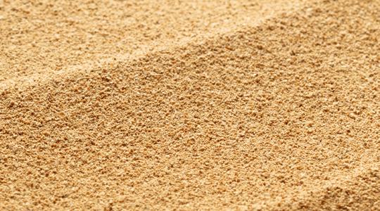 Artículo: Oxigenación de raíces en mi huerto urbano (Evitando Anoxia) Imagen-de-arena-lavada-de-rio-a-granel
