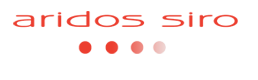 Aridos Siro | tratamiento, clasificación y venta de aridos : arena lavada de río, arena de miga, arena fina de silice, gravas, arcillas refractarias, zahorras, comprar áridos en big bag, comprar arena en Segovia